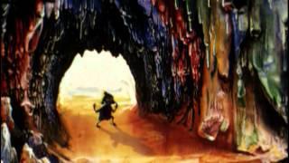 Скачать 37 Пер Гюнт В пещере горного короля Эдвард Григ