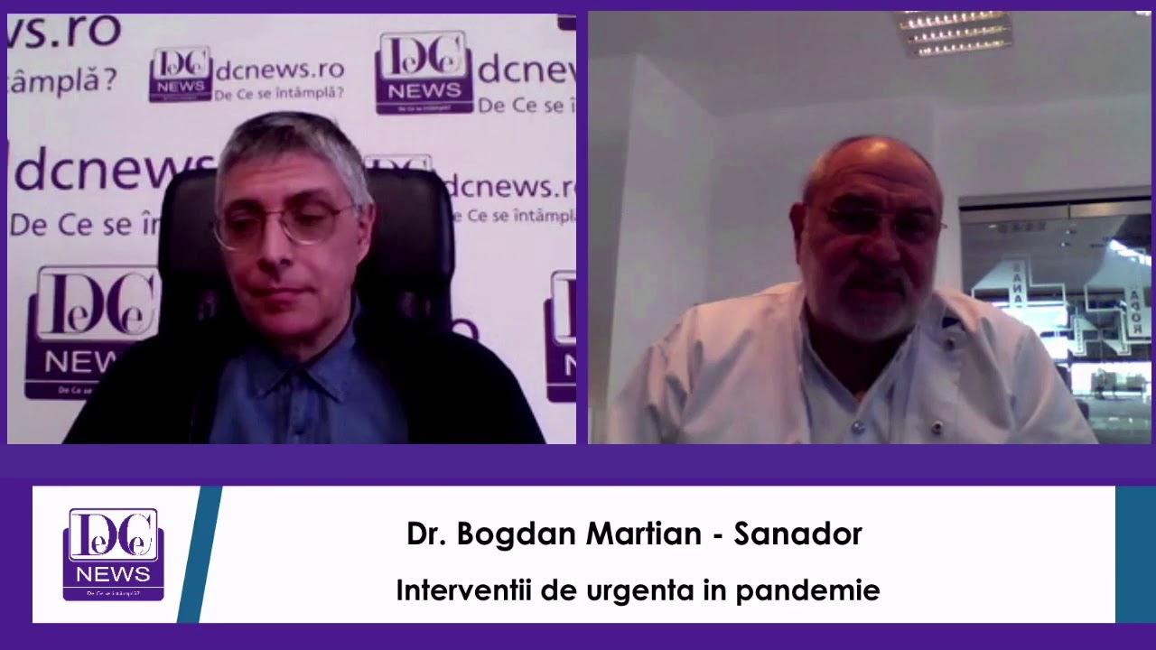 Arkoxia Medicina durerii articulare tragerea durerii în articulațiile șoldului