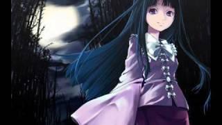 Repeat youtube video 竹取飛翔 ~ Lunatic Princess - Rock Remix