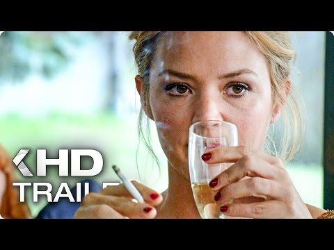 VICTORIA Trailer German Deutsch (2017)