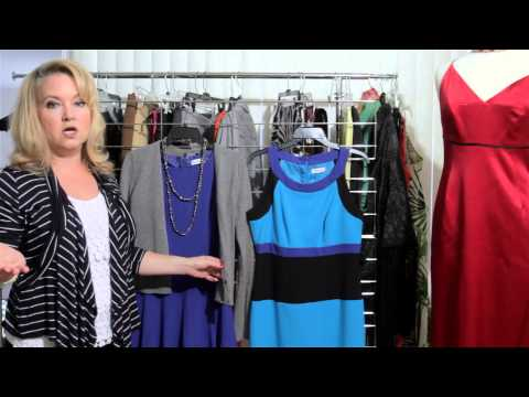 Proper Dress for a Receptionist : How to Dress