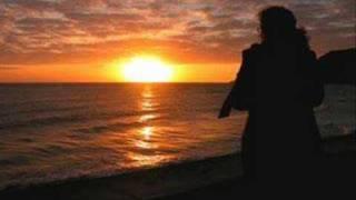 Repeat youtube video Masterjam - Rhythm In My Mind