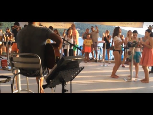 Heybeliada Su Sporları Kulübü Etkinlikleri