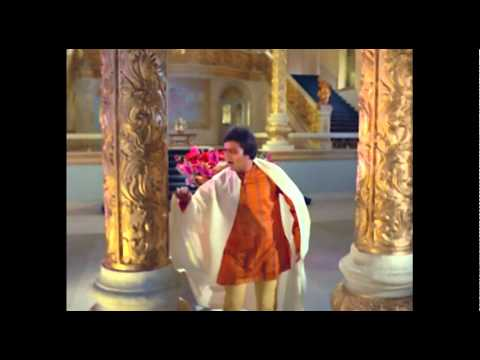 Jao Mujhe Na ab Yad aye   Songs   Prem Nagar [ Hindi ] gar (Hindi)