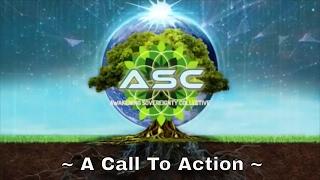 ASC Call to Action - Dakota Kaiser 2.10.17