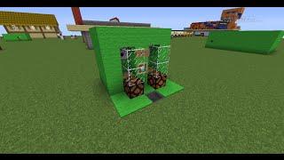 Новый Игровой Автомат Minecraft casino(, 2014-11-06T17:13:09.000Z)