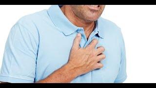 أمراض القلب المسبب الاساسي والاول للوفاة حول العالم