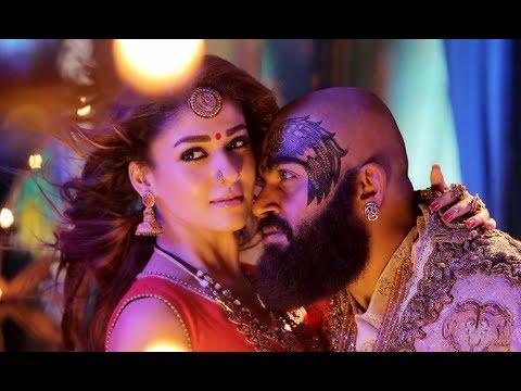 2018 bangla  new sad Song of tamil movie...