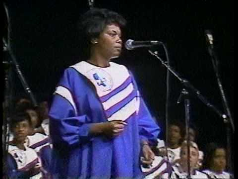 mississippi-mass-choir-having-you-there-chj333