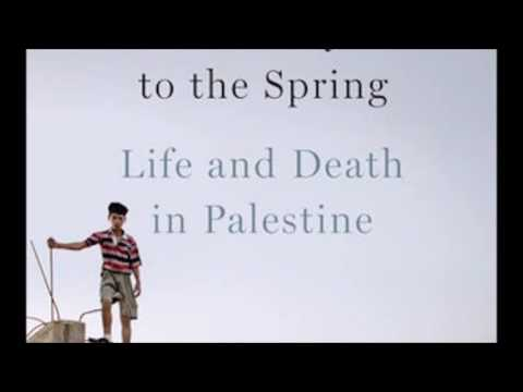 Episode 17: Life and Death in Palestine