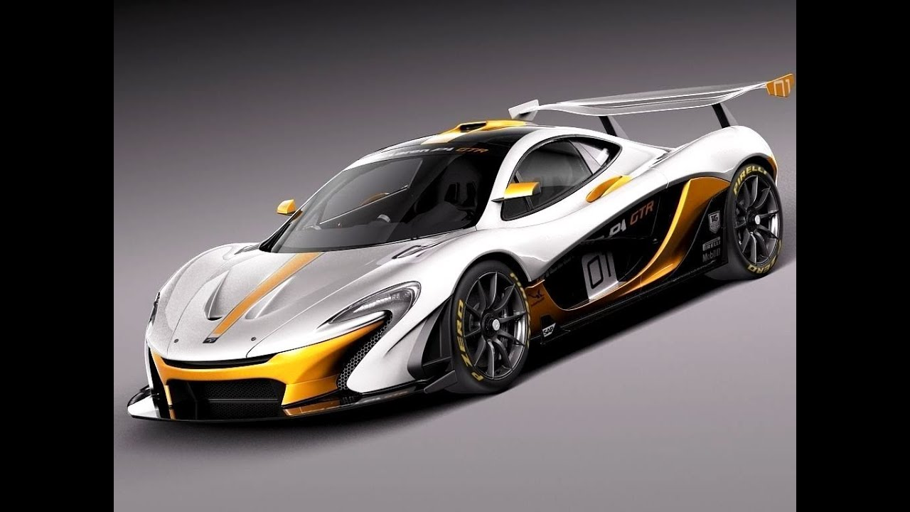 asphalt 8 airborne mclaren p1 gtr cup new car mclaren. Black Bedroom Furniture Sets. Home Design Ideas