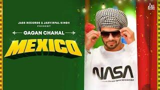 Mexico | (Full HD) | Gagan Chahal Ft. Aman Hundal | New Punjabi Songs 2019 | Jass Records