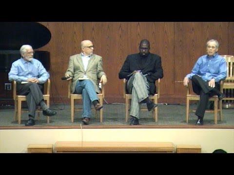 Church Planting Q&A -