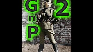 """Guns-n-Politics """"GnP"""" (Get Some!) Podcast 2 10/15/2015"""