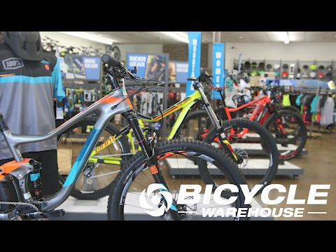 President's Day Sale | Bicycle Warehouse