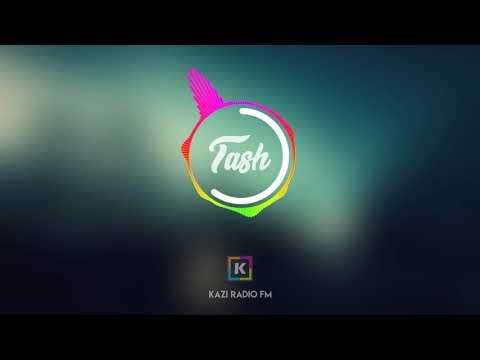 ★ Tash Palmer - Worried ... on Kazi Radio FM | Santa Monica ... Algerian Community.