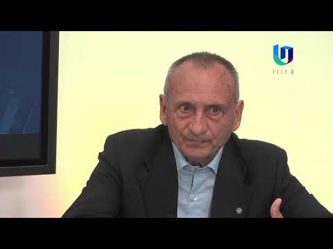 TeleU: Lectia 4 de economie
