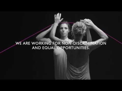 Women Empowerment Program - Non-discrimination and equal opportunities