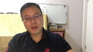 20191017A感謝新加坡總理李顯龍10月16日的講話(廣東話)
