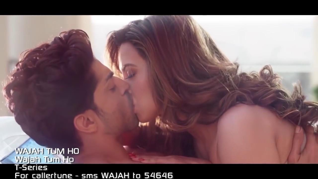 Mahi ve Wajah tum ho full video song - YouTube