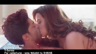 Mahi ve Wajah tum ho full video song
