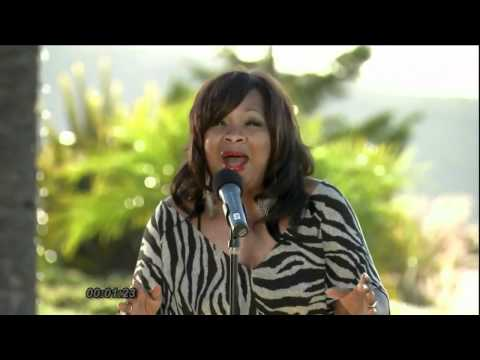 X Factor USA 2011 Judges House Elaine Gibbs Stop Crying Your Heart Out Leona Lewisavi