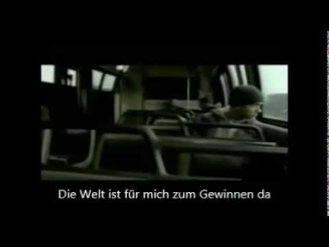 Lose Deutsch