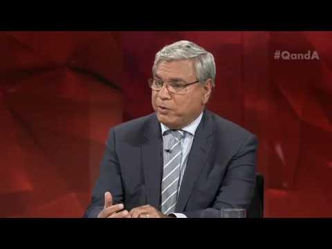 Q&A FactCheck - Indigenous Housing
