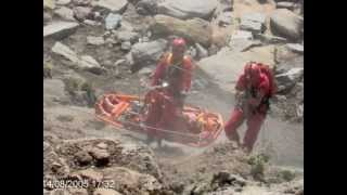 Baixar Bombeiros Voluntários da Lourinhã