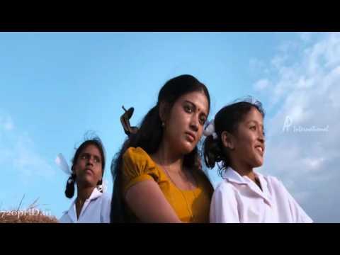 Nedunchalai Tamil Movie   Ivan Yaaro Song HD