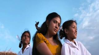 Nedunchalai Tamil Movie   Ivan Yaaro Song HD