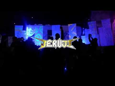jeruji---lawan-&-brother-fucker-,-live-at-festival-kampung-kota-2019