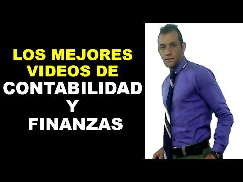 canal-contabilidad-y-finanzas-online