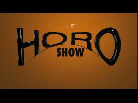 Smiješno : Pogledajte novi Ismet Horo Show 2017 (VIDEO)