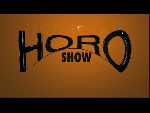 Vicevi - Ismet Horo Show