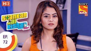 Shankar Jai Kishan 3 in 1 - Ep 72 - Webisode - 15th November, 2017