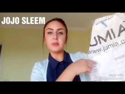 d70589489 تجربتي مع موقع جوميا مصر جوجو سليم Jumia masr /jojo sleem - YouTube