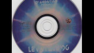 Gigi D 39 Agostino Le Voyage 96 - cd originale.mp3