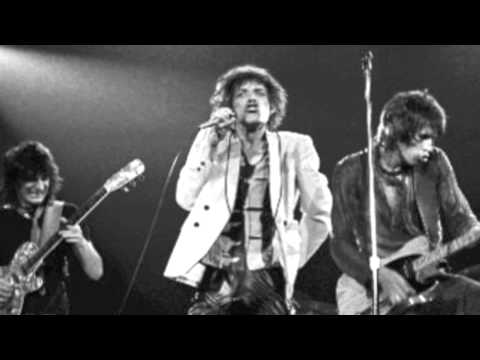JUST MY IMAGINATION-ROLLING STONES(COVER)