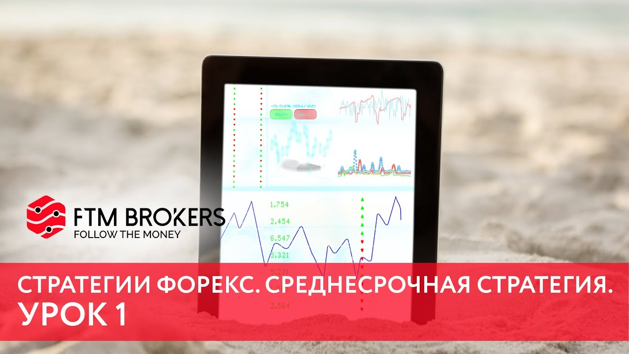 Видео уроки по стратегии форекс онлайн радио на работе