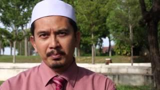 Soal Jawab Puasa: Siapa Yang Wajib Membayar Kaffarah? 2017 Video