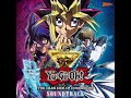 Yu-Gi_Oh! The Dark Side of Dimensions OST - Passionate Duelist~Re-arranged (extended)