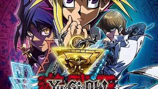 Yu Gi_Oh The Dark Side of Dimensions OST Passionate Duelist Re arranged extended