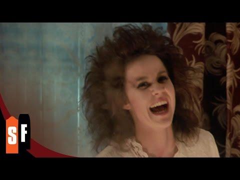 Witchery (1988) - Official Trailer (HD) - Linda Blair, David Hasselhoff