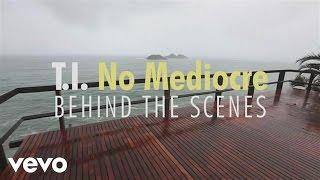Download Mp3 T.i. - No Mediocre - Behind The Scenes Ft. Iggy Azalea