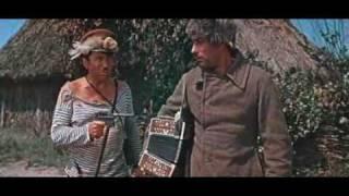Золото советского кино, сцена 17-я