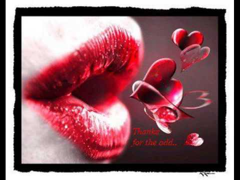 image amour passion