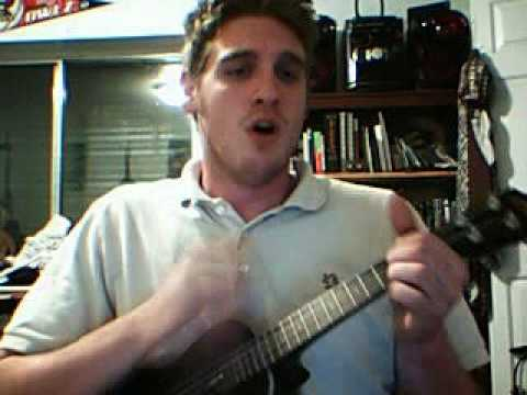 Ukulele ukulele chords up on the housetop : Ukulele - Up On The Housetop! - YouTube