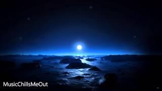 Andy Blueman - Time To Rest (Original Mix)