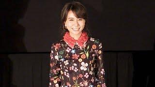 新宿ピカデリーで2月21日、『劇場版 ウルトラマンジード つなぐぜ!願い...